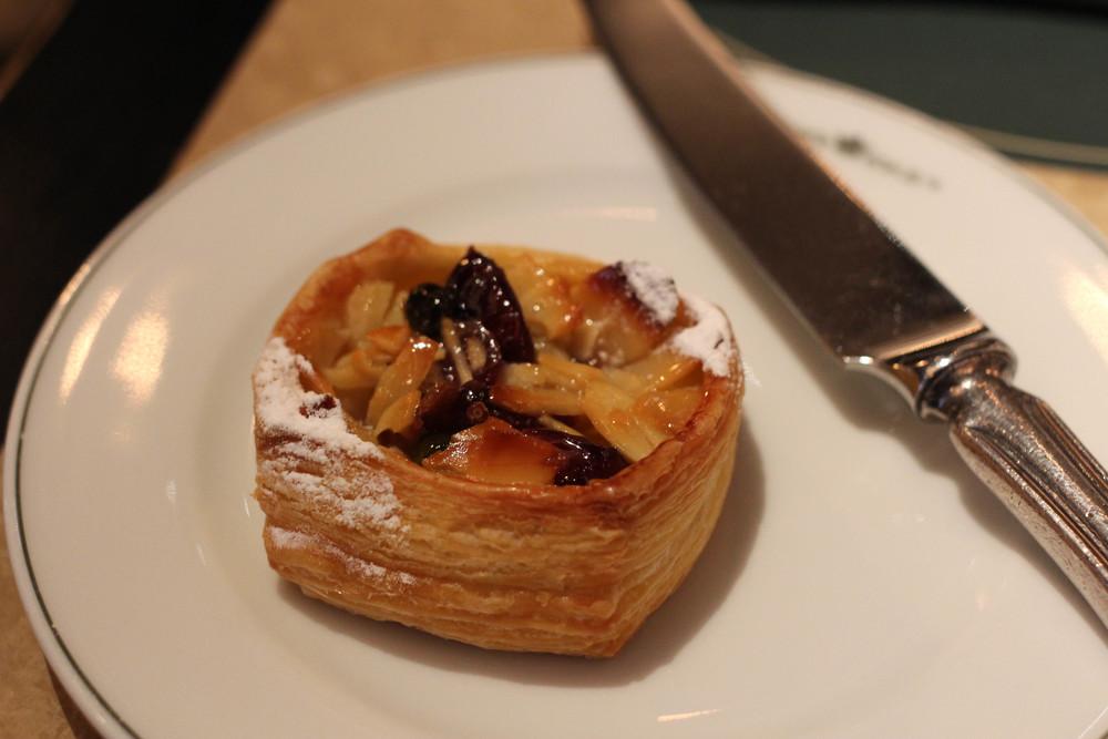 Sunday pastry (1 of 1).jpg