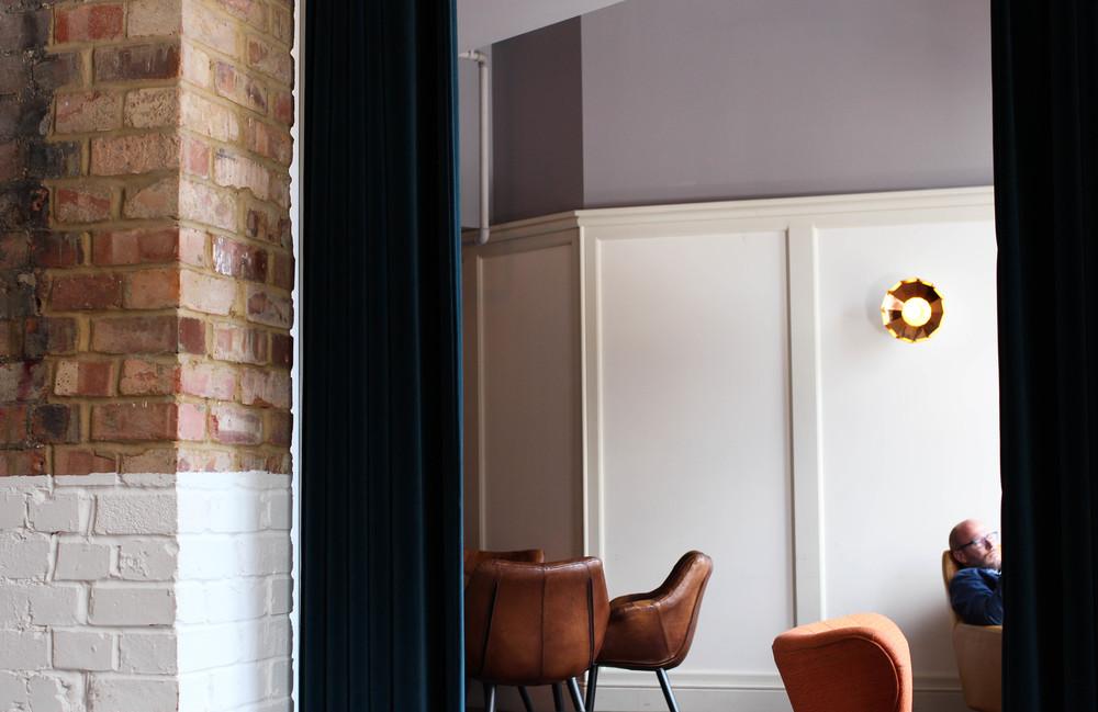 Sunday chair (1 of 1).jpg