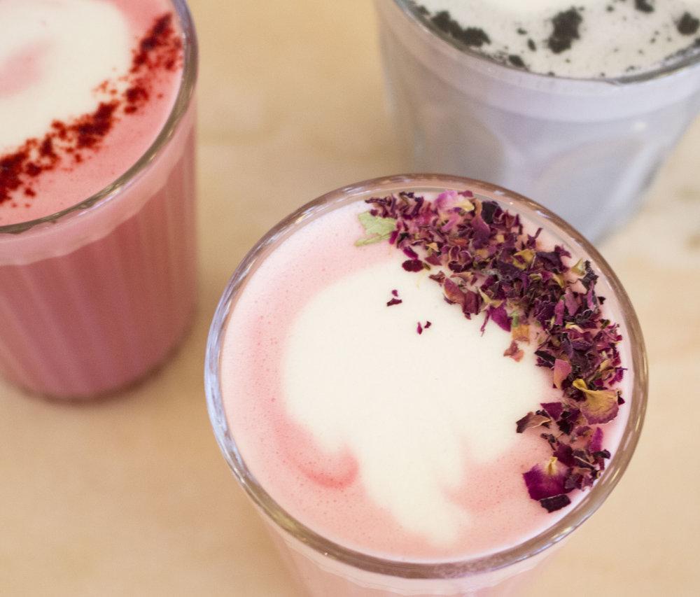 PV latte.JPG