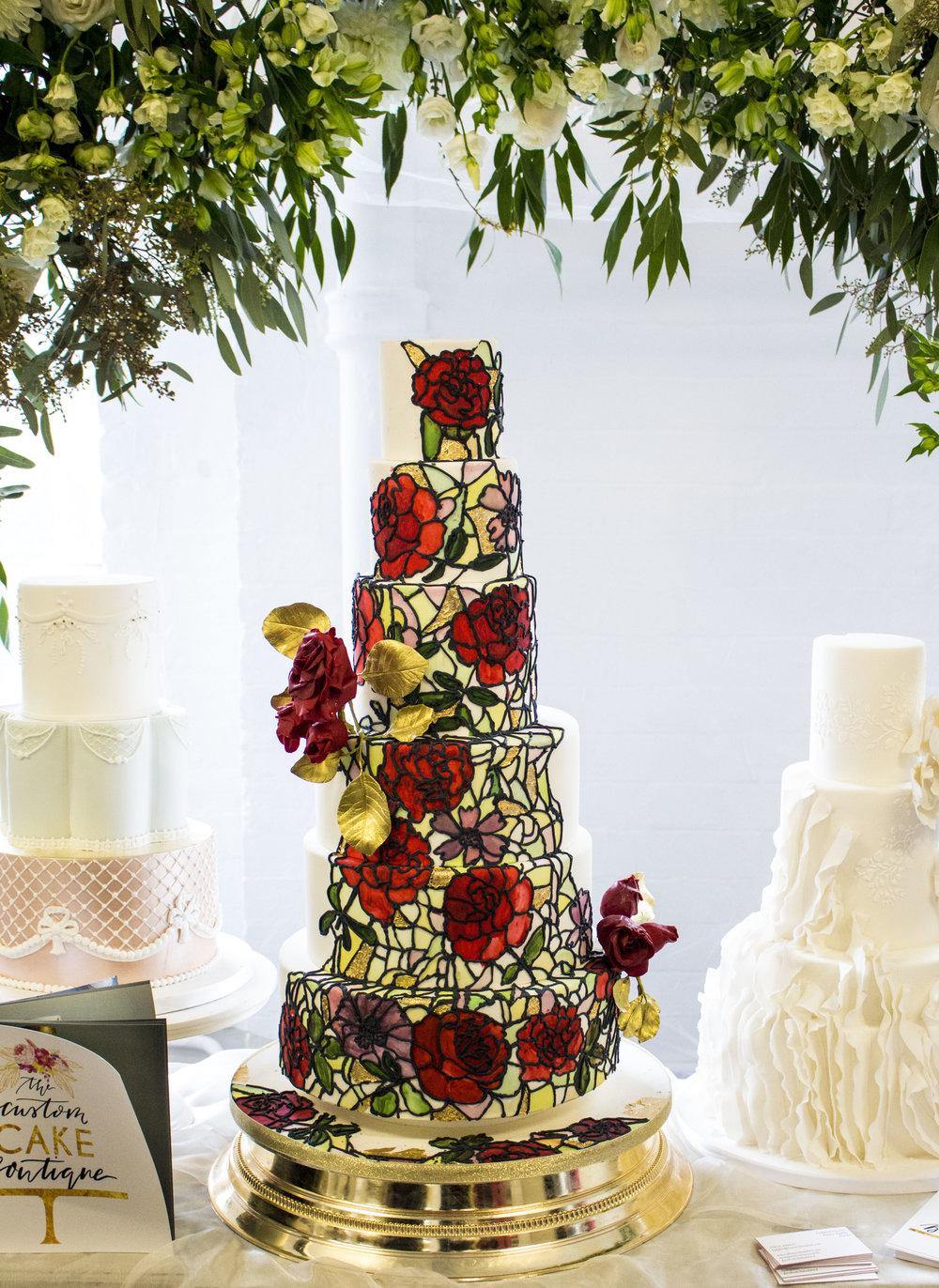 big cake.JPG