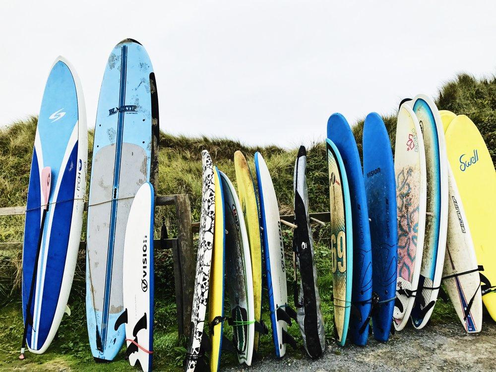 Shore Surf,http://www.shoresurf.com
