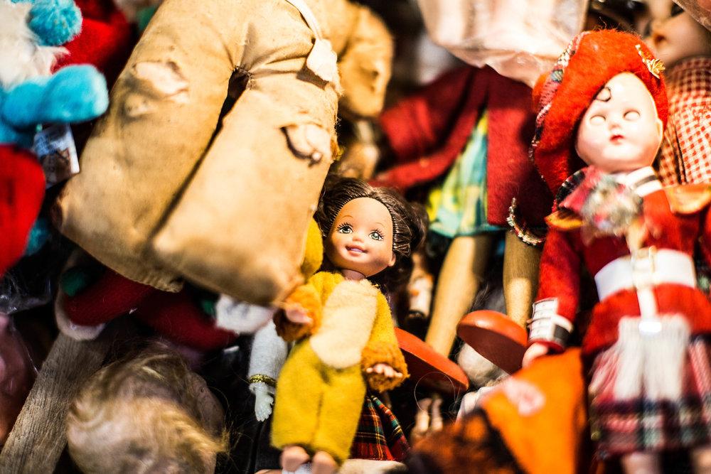 dolls (1 of 1).jpg