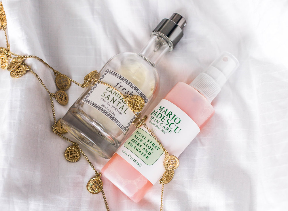 travel beauty tips perfume rose water gold 2 (1 of 1).jpg