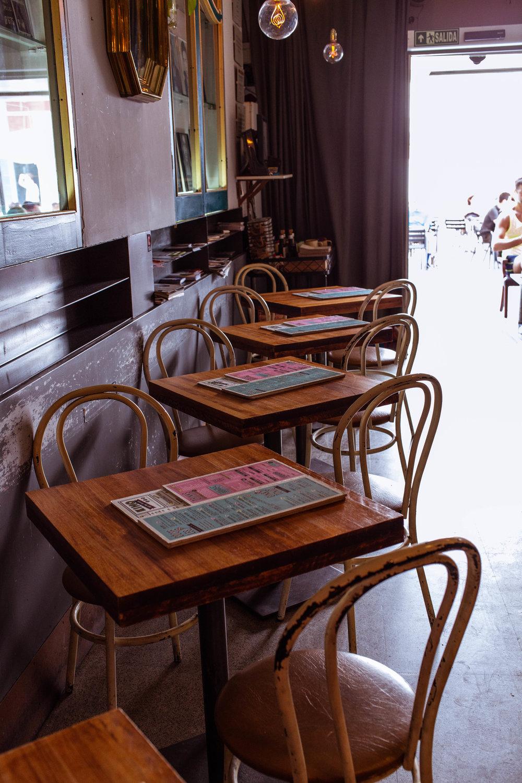 bar tables (1 of 1).jpg