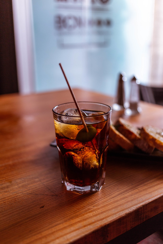 drink and sarni 2 (1 of 1).jpg