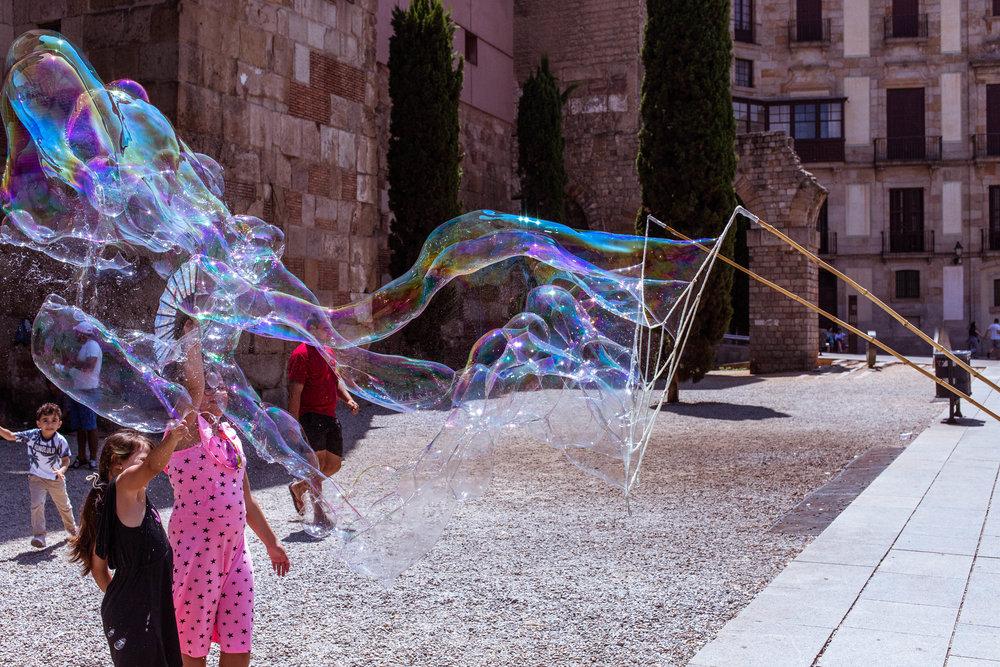 bubbles girls 2 (1 of 1).jpg