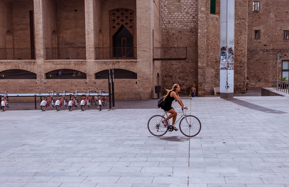girl bike (1 of 1).jpg
