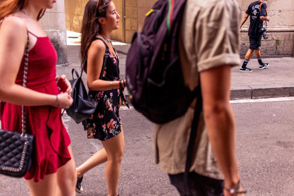 Barcelona travel guide (1 of 1).jpg