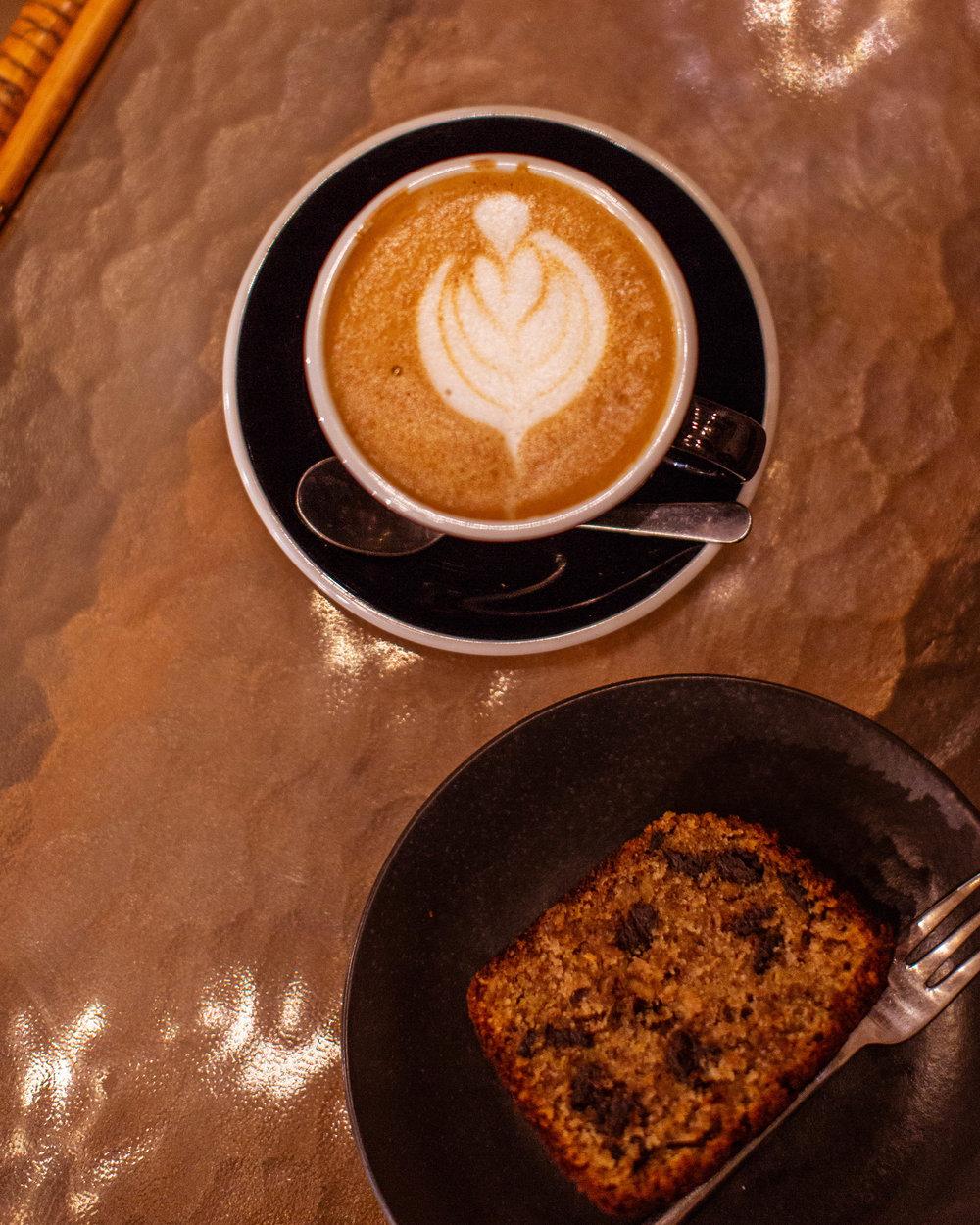 latte cake (1 of 1).jpg