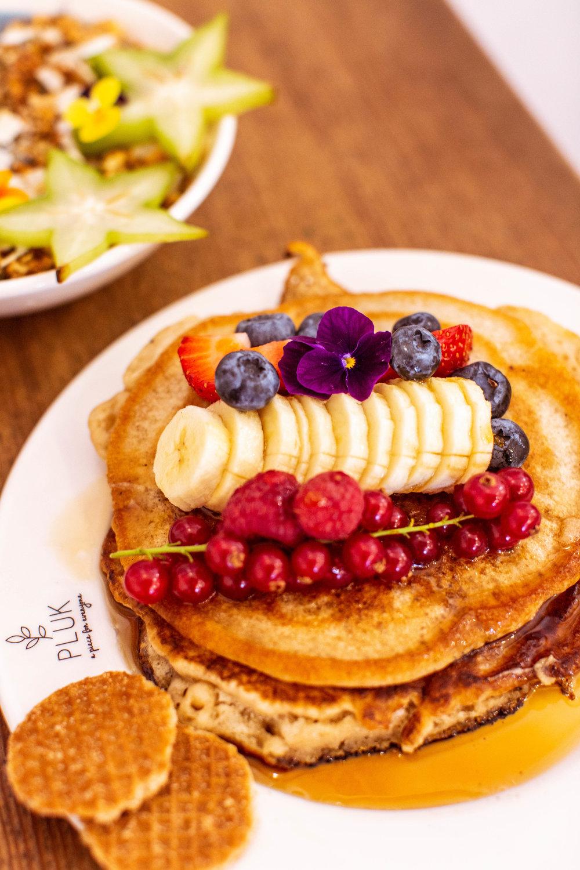 pluk pancakes (1 of 1).jpg