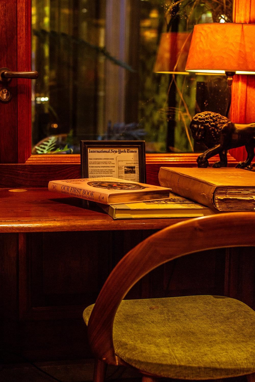 hotel books  (1 of 1).jpg
