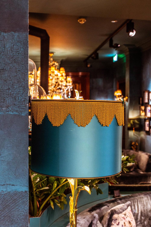 hotel lamp (1 of 1).jpg