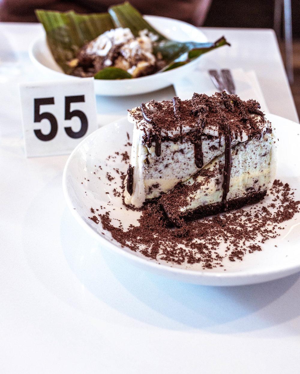 cake (1 of 1).jpg