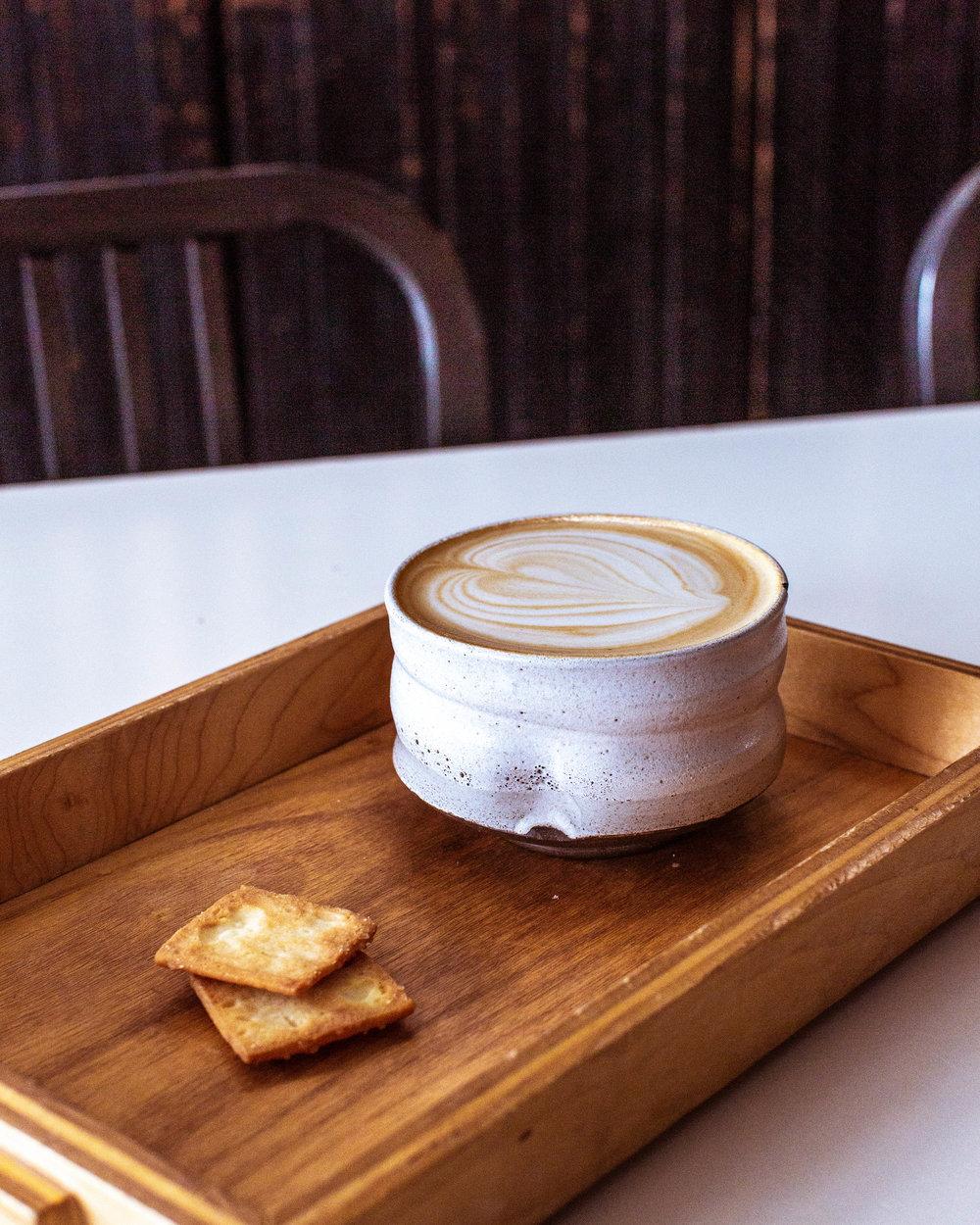 latte insta (1 of 1).jpg