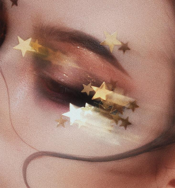 stars makeup.jpg