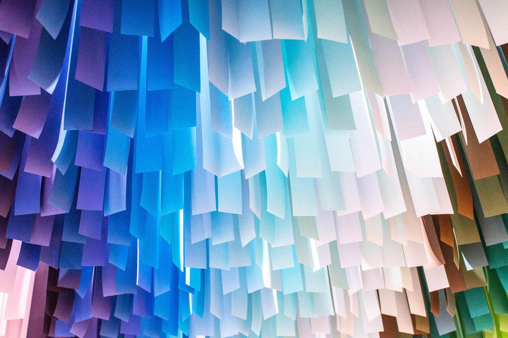 blues brighter (1 of 1).jpg