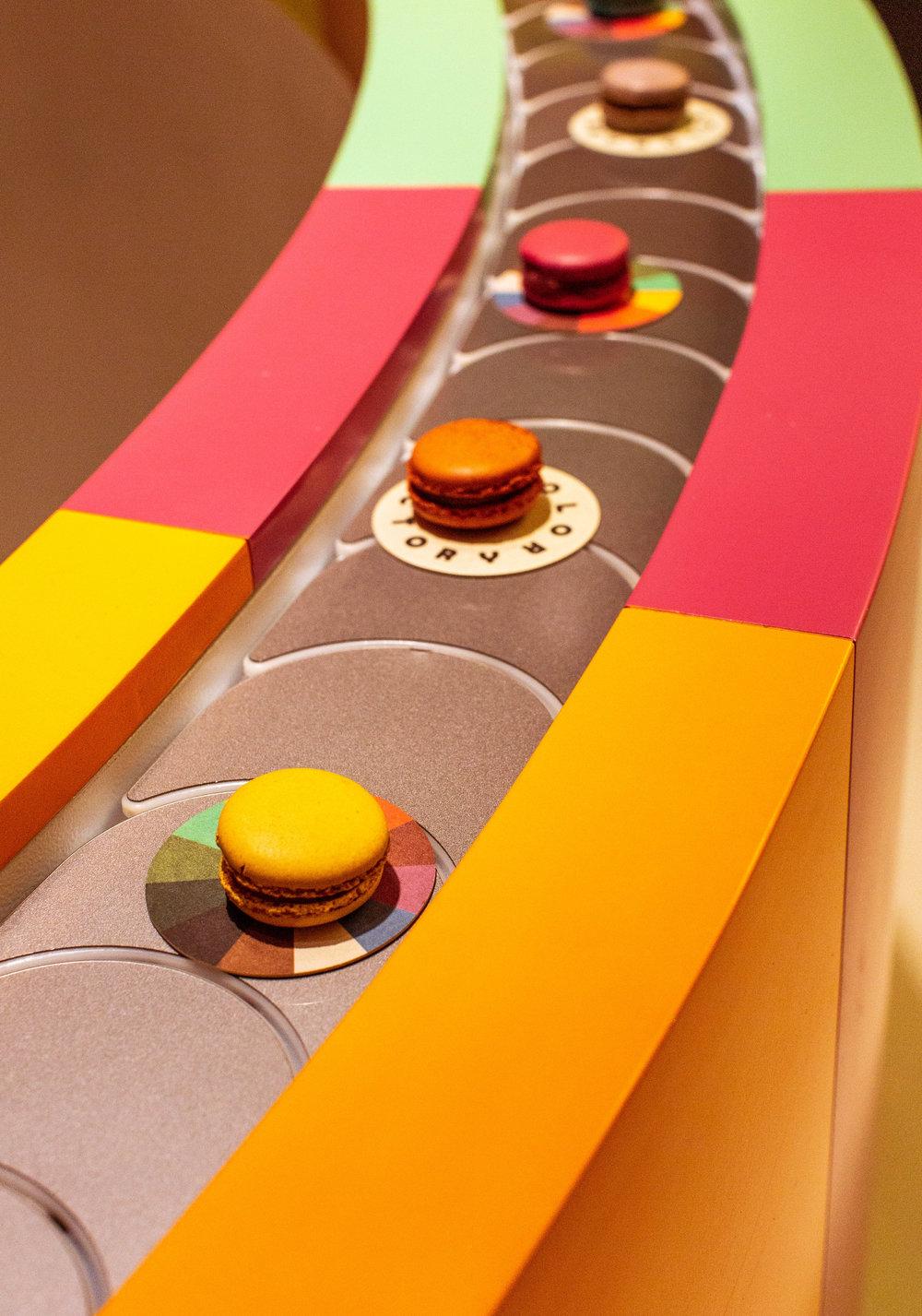 macarons 2 (1 of 1).jpg