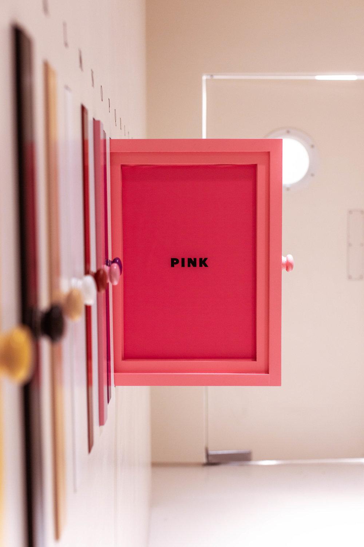 pink (1 of 1).jpg