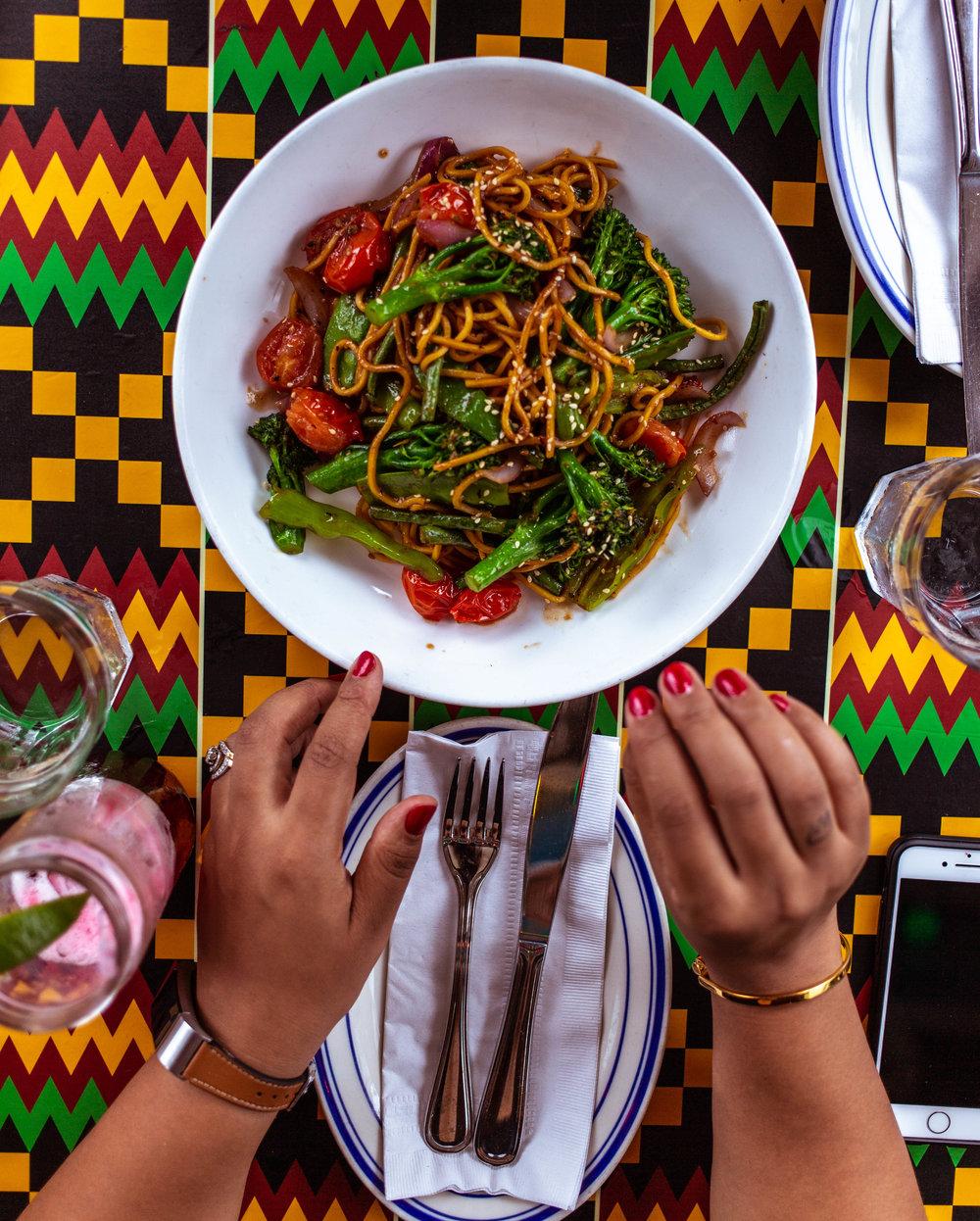 lilys food full (1 of 1).jpg