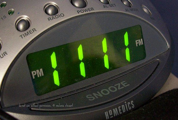 1111 clock.jpg