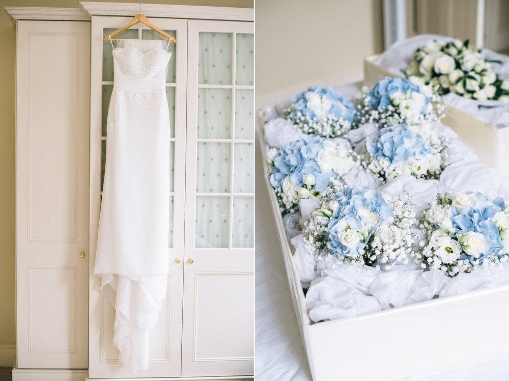robin-sophie-wedding-14_blog.jpg
