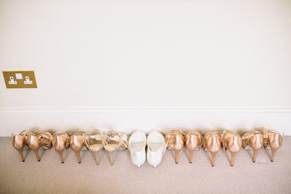 robin-sophie-wedding-40_blog.jpg