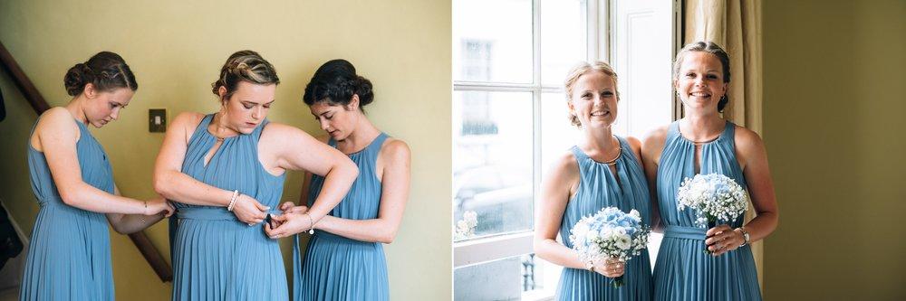 robin-sophie-wedding-93_blog.jpg