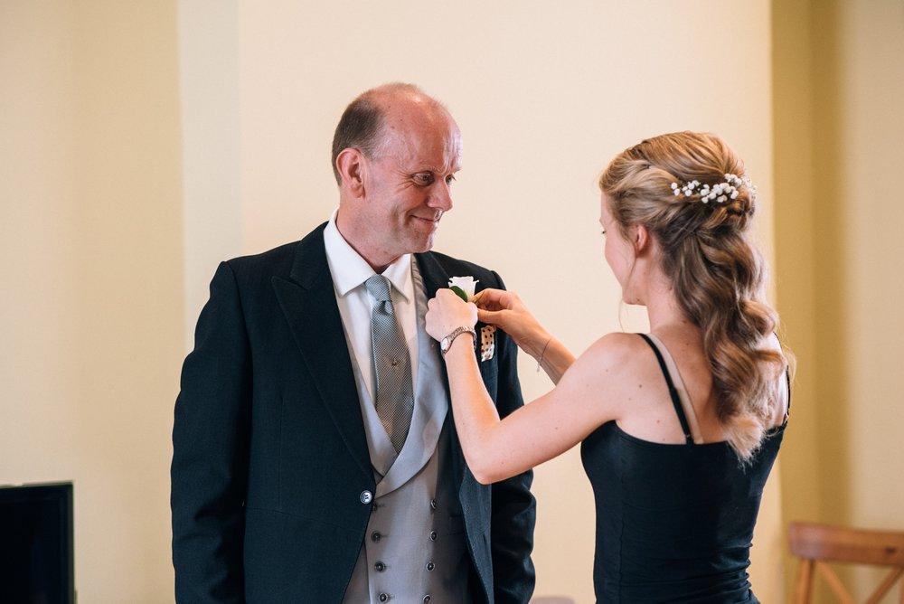 robin-sophie-wedding-111_blog.jpg