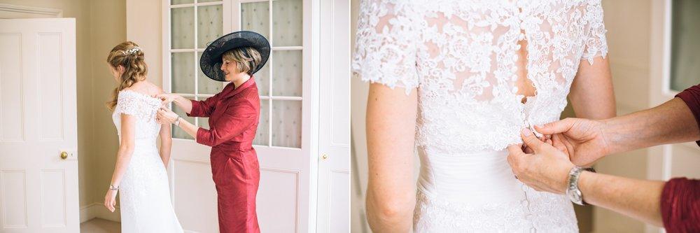 robin-sophie-wedding-133_blog.jpg