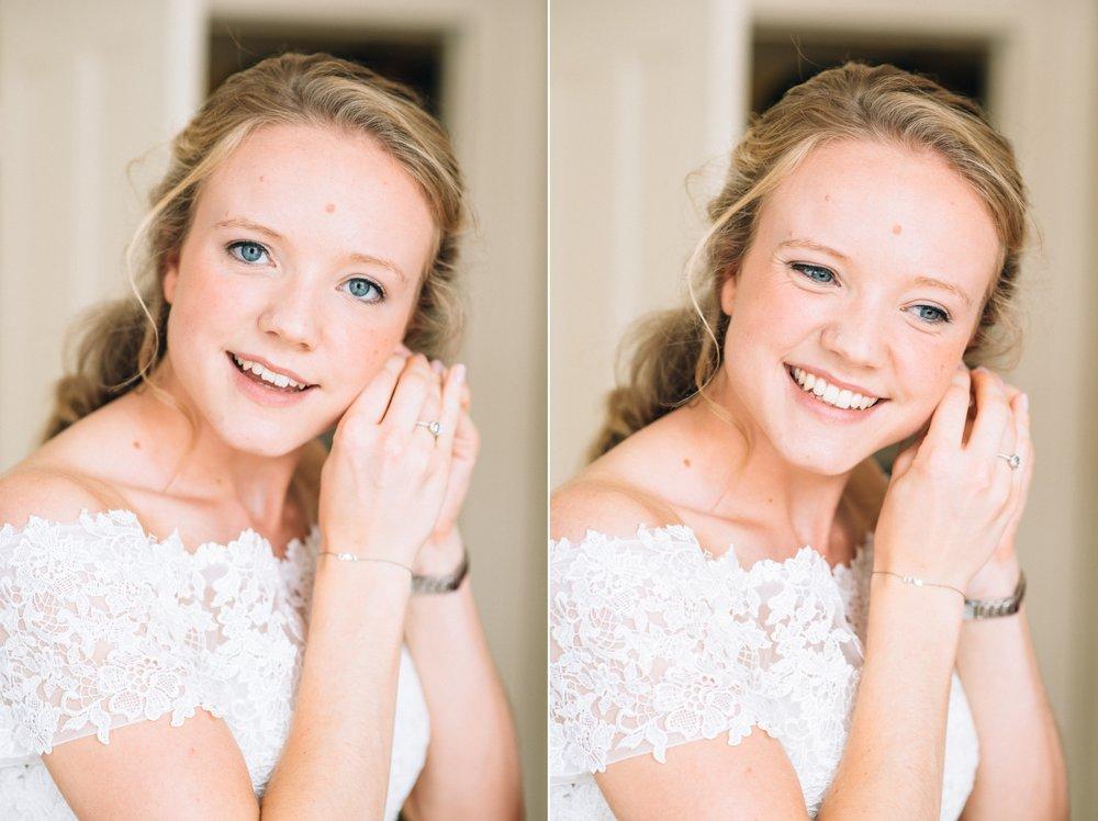 robin-sophie-wedding-143_blog.jpg