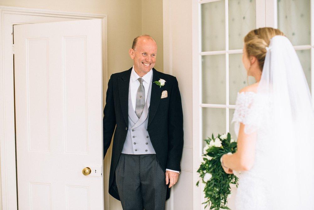 robin-sophie-wedding-163_blog.jpg