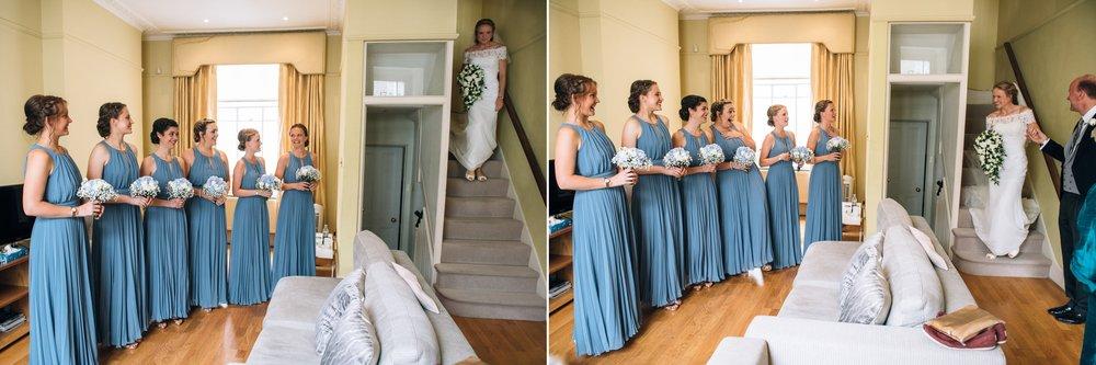 robin-sophie-wedding-168_blog.jpg