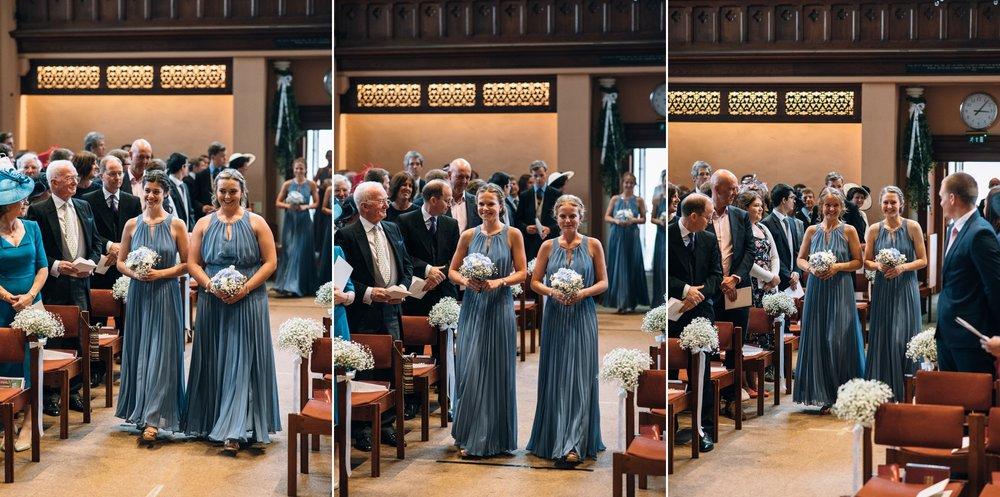 robin-sophie-wedding-290_blog.jpg