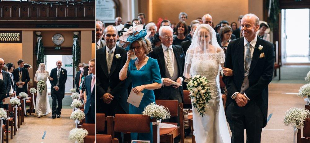 robin-sophie-wedding-296_blog.jpg