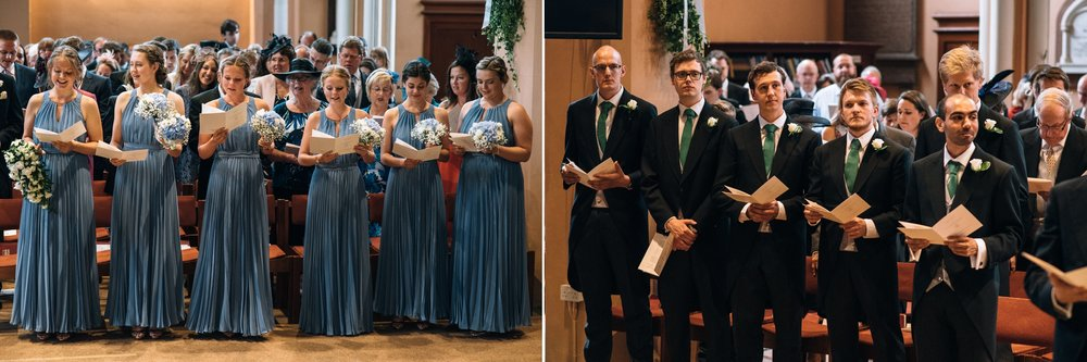 robin-sophie-wedding-319_blog.jpg