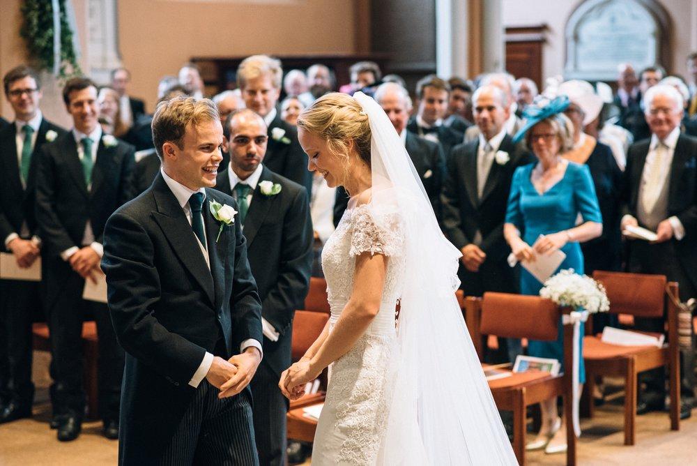 robin-sophie-wedding-310_blog.jpg