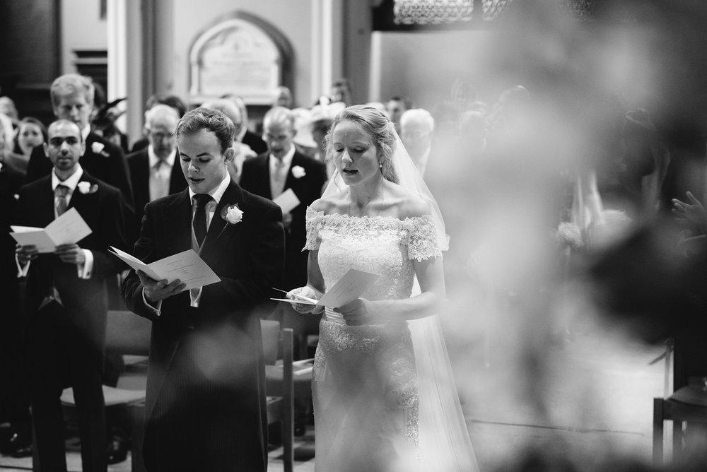 robin-sophie-wedding-323_blog.jpg