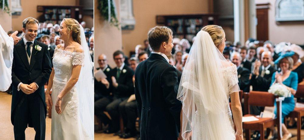robin-sophie-wedding-367_blog.jpg