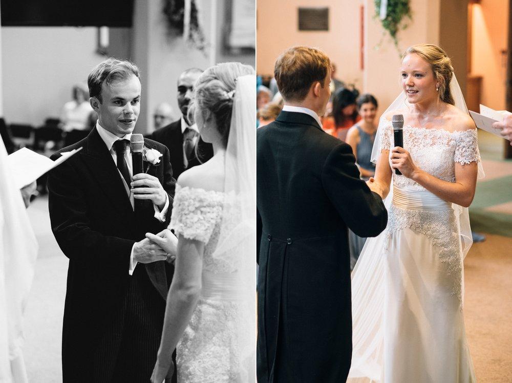 robin-sophie-wedding-353_blog.jpg
