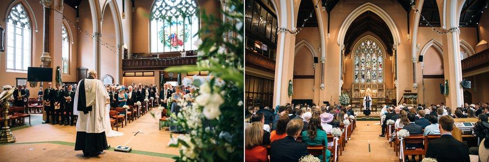 robin-sophie-wedding-422_blog.jpg