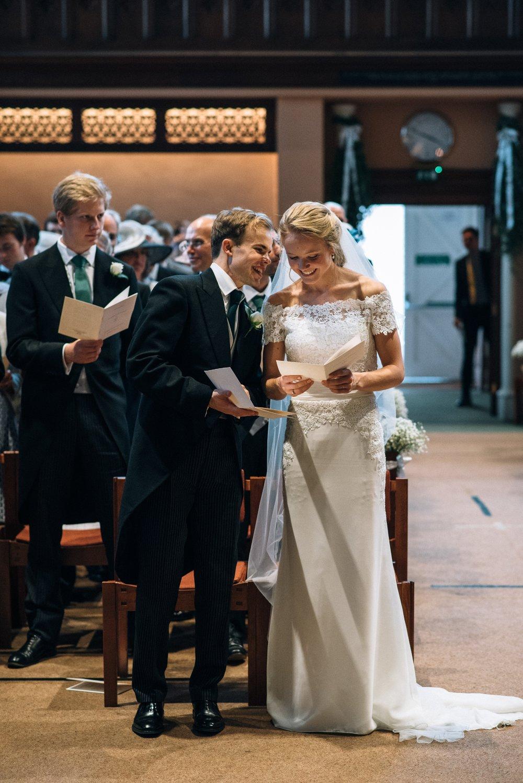robin-sophie-wedding-457_blog.jpg