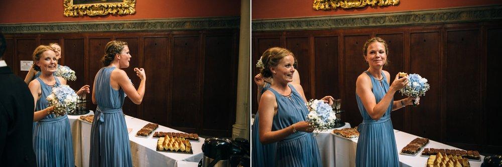 robin-sophie-wedding-486_blog.jpg