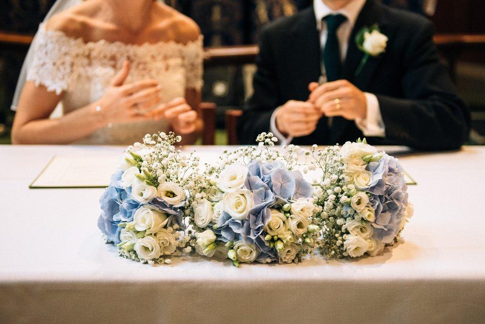 robin-sophie-wedding-497_blog.jpg
