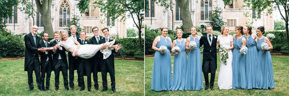 robin-sophie-wedding-575_blog.jpg