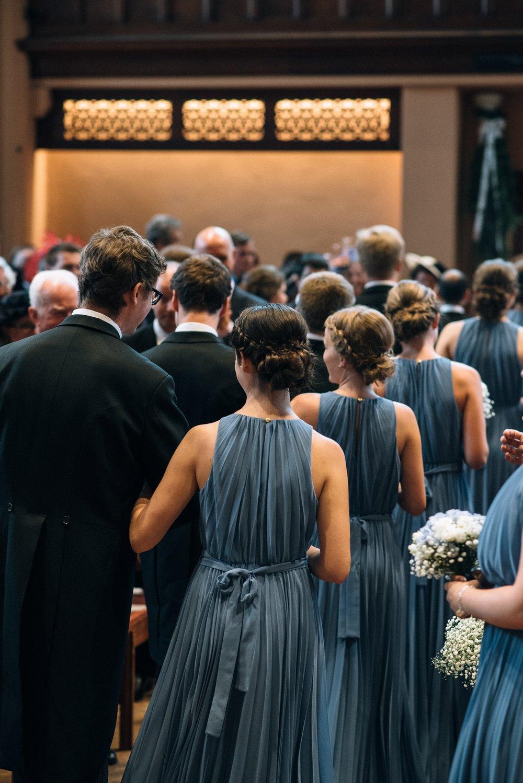 robin-sophie-wedding-522_blog.jpg