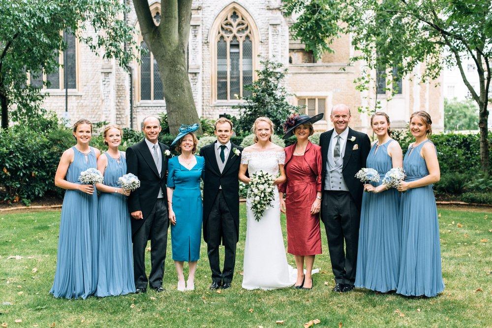 robin-sophie-wedding-607_blog.jpg