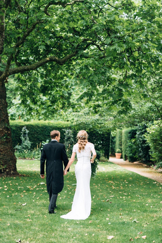robin-sophie-wedding-623_blog.jpg