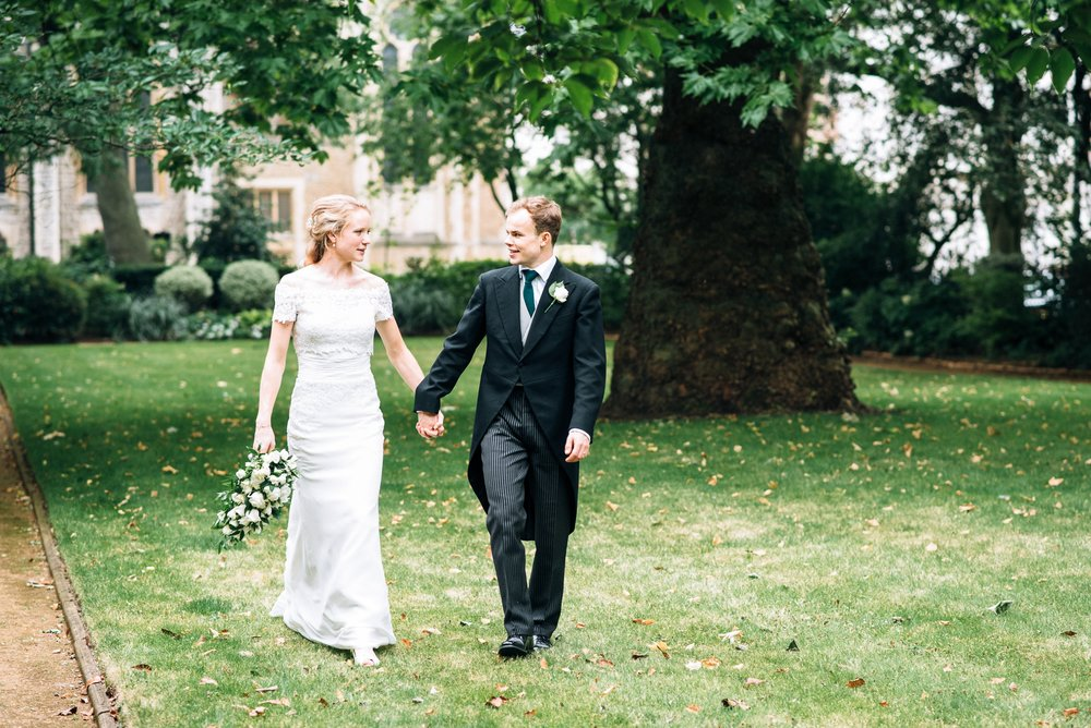 robin-sophie-wedding-630_blog.jpg