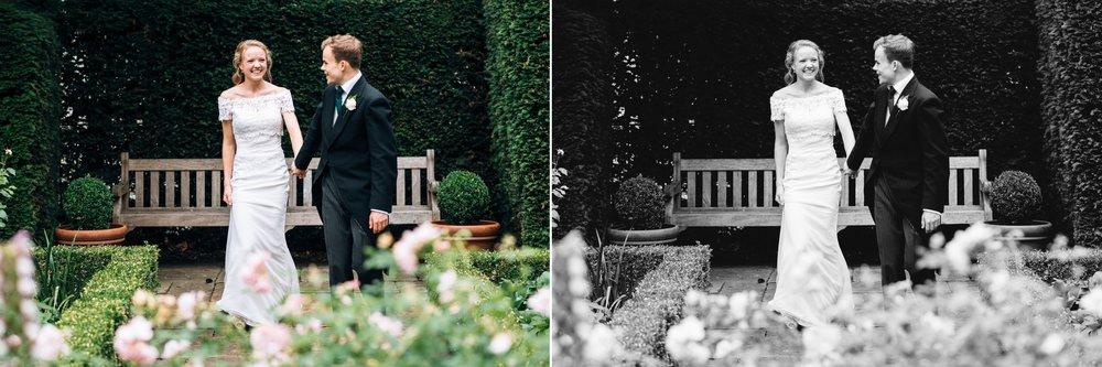 robin-sophie-wedding-649_blog.jpg
