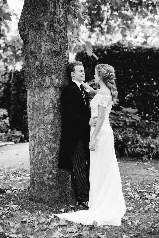 robin-sophie-wedding-664_blog.jpg